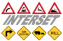 user:zeman:interset-logo.png